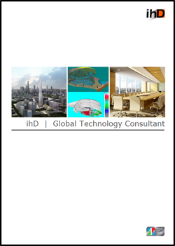 English Corporate Profile